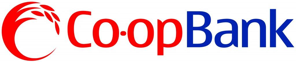 Logo Co-opBank quy chuan