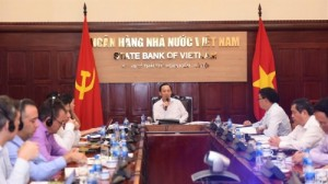 b7bf3b183b4597a5b58883de7274469e_PTD_Dao-Minh-Tu